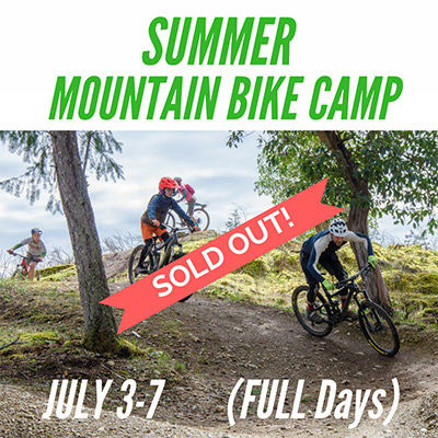 July3-7_soldout_fulldays