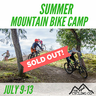 Kids Camp - July9-13_SoldOut