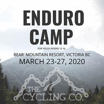 ENDURO-CAMP-SPRING2020