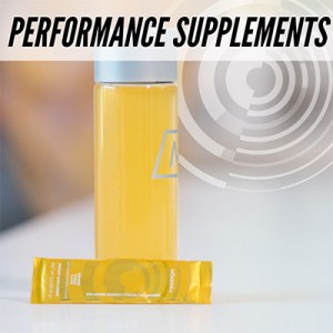 Performance Supplements at The Cycling Co
