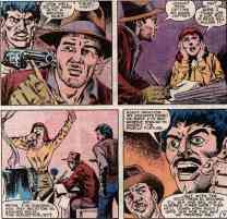 further_adventures_of_indiana_jones_marvel_2