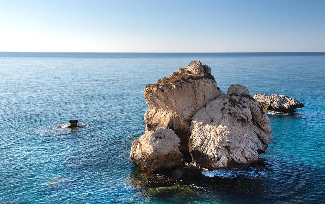 Why make a Cyprus International trust?