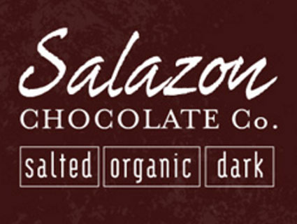 Salazon Chocolate