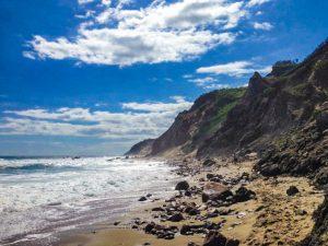 24 Hours in Block Island thedailyadventuresofme.com