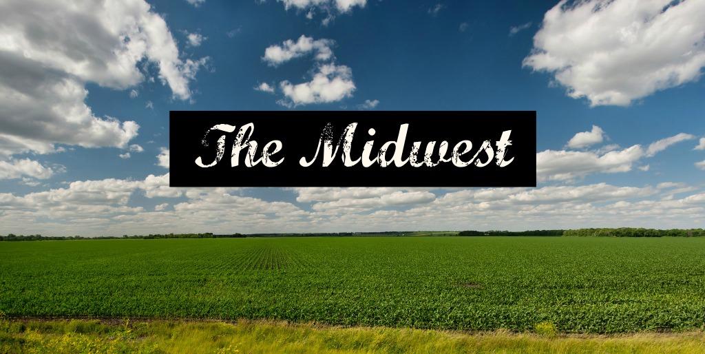midwest getaways