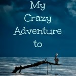 A Hare (Raising) Experience: My Crazy Adventure to Belize