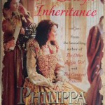 The Boleyn Inheritance by Phillippa Gregory