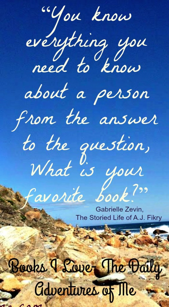 Read this book to inspire your trip to Rhode Island and Block Island. www.thedailyadventuresofme.com