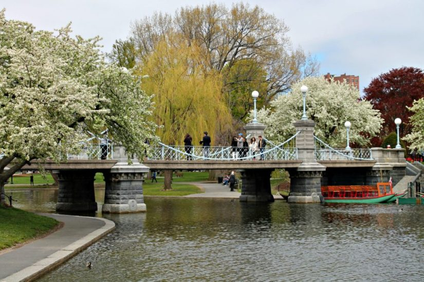 incredible things to do in Boston, Massachusetts