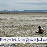 Thursday Travel Inspiration: Henry David Thoreau