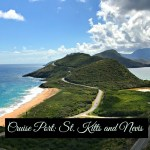 Things to do in St. Kitts: A Perfect St. Kitts Cruise Port Day