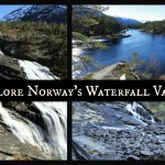 Why you should visit Norway's Waterfalls Valley