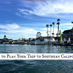 75 of the Best Places to Visit in Southern California