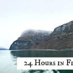 One Day in Flam: My Favorite Place to Visit in Norway
