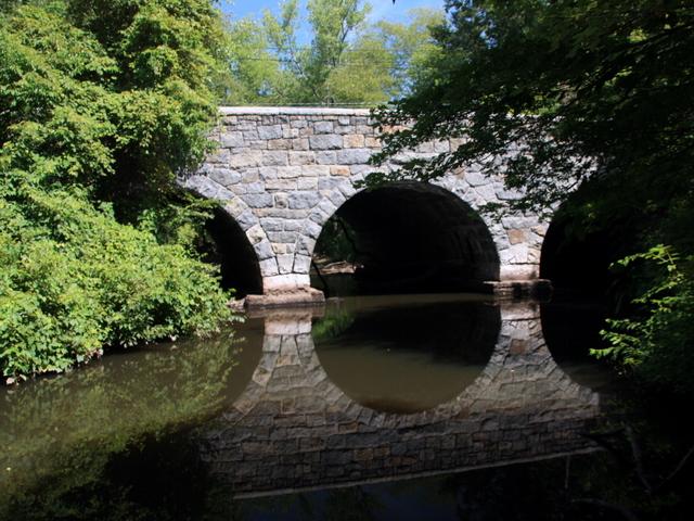great hikes near boston dailyadventuresofme.com