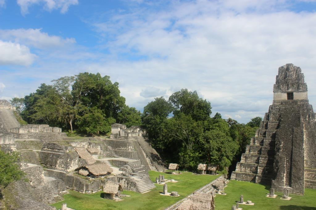 Exploring Guatemala with kids. thedailyadventuresofme.com