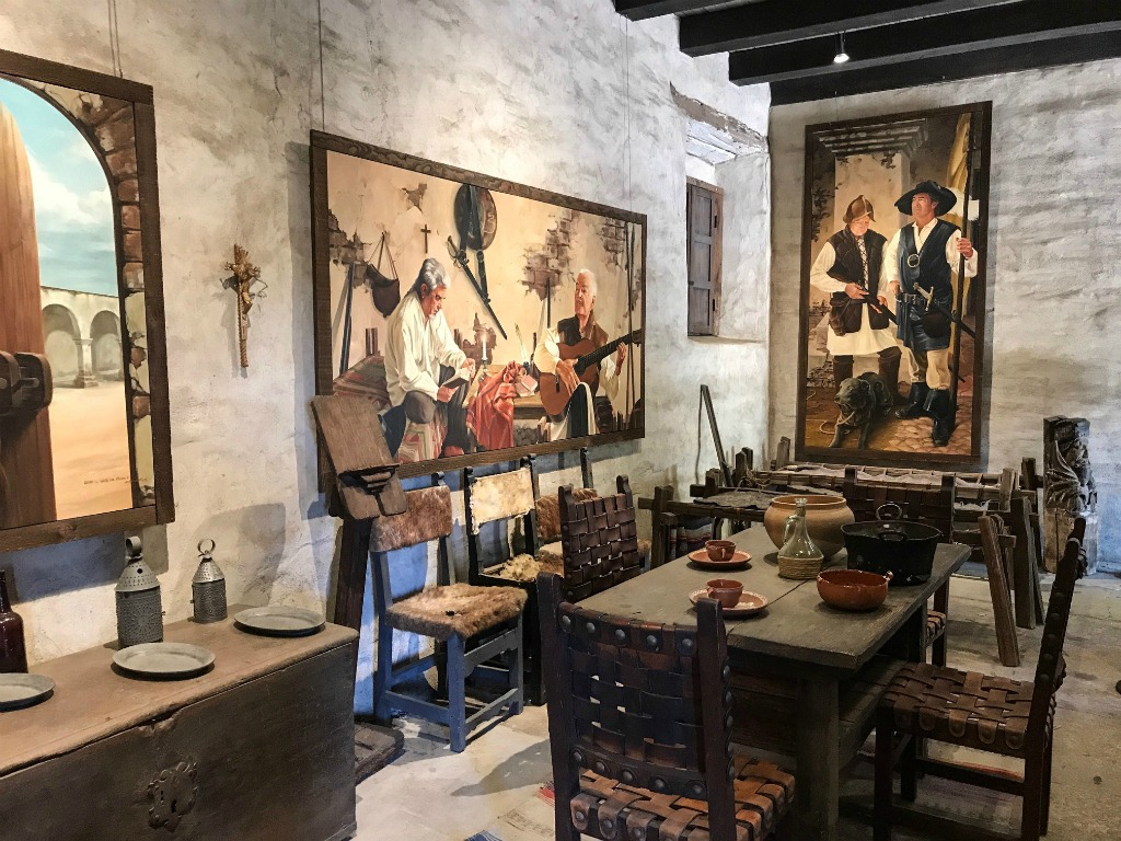 What to do in San Juan Capistrano, California
