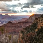 A Northern Arizona Road Trip Itinerary