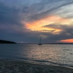 Top Ten Reasons to Take a Boating Vacation This Summer