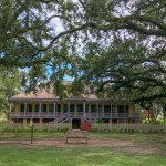 Day Trips from New Orleans