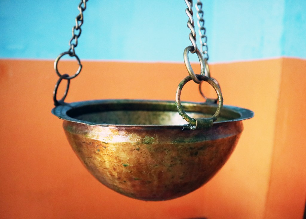 best spa treatments around the world