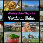 47 Cool Things to Do in Portland, Maine