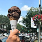 Will Travel for Ice Cream: My Search for the Best Ice Cream in the World