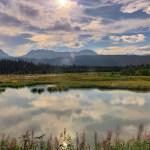 The Best Scenic Train Rides in North America