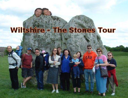 Wiltshire 2003 P2