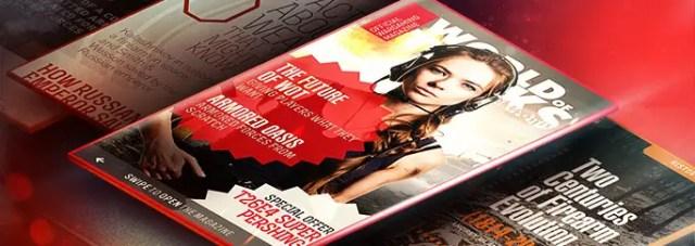 0507_wot_magazine_4th_issue_header