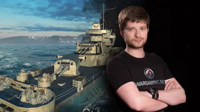 Interview-WargamingMaxChuvalov