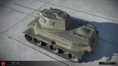mt-25_5