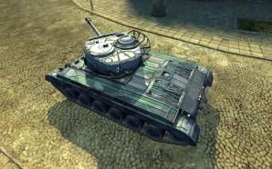T23E3 6