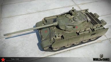 t44-100_1