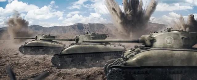wotpc-platoon-month_header_684x280