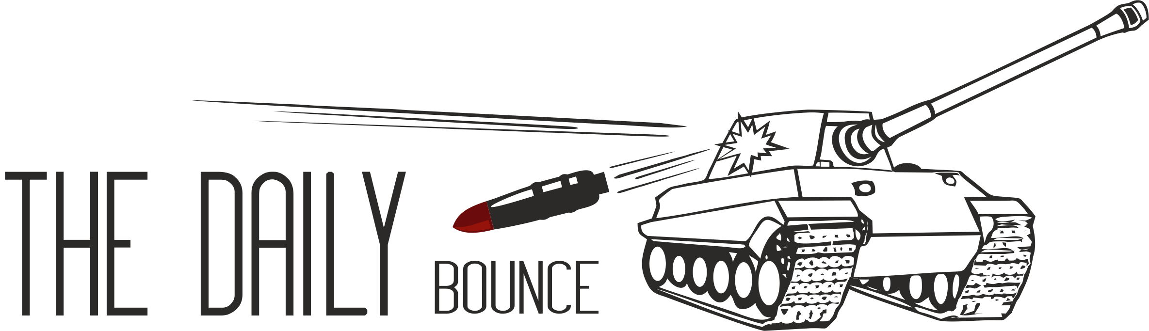 The Daily Bounce: World of Tanks, Warships and Warplanes News