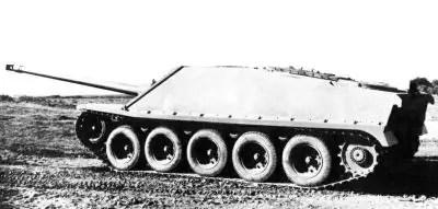 lorraine_canon-assaut_02