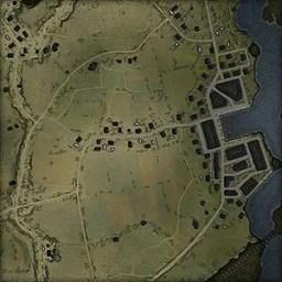 36_fishing_bay