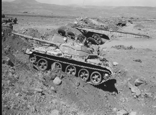 anti-tank-ditch-1