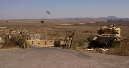tel-saki-battle-memorial-golan-heights-israel-view-towards-syria