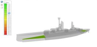 Konig - 60mm Deck