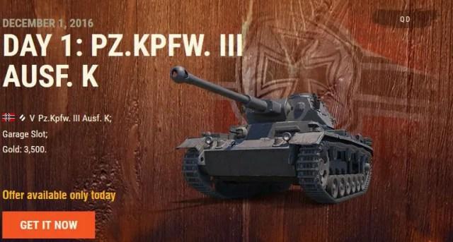 PzIII K.JPG