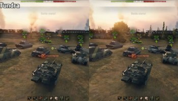 World of Tanks Fair Play - Cheaters in new ban wave!