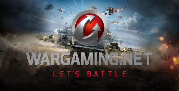 wargaming-logo1