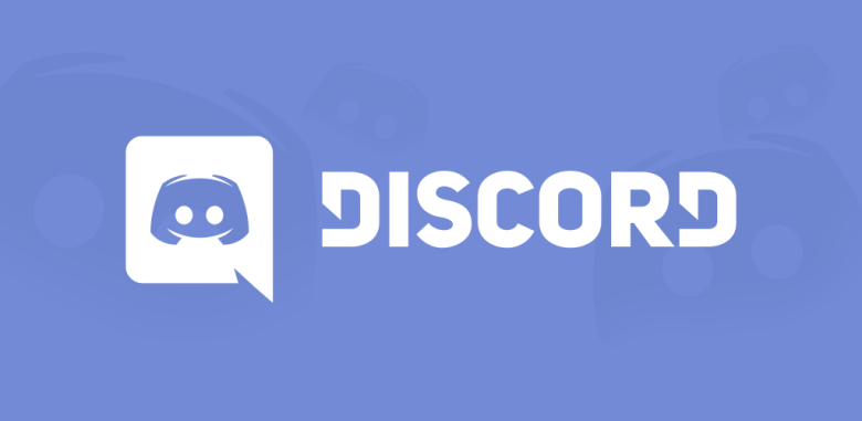 how to join a discord general voice channel