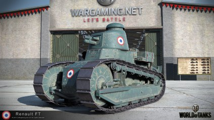 renault_ft_2