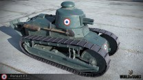 renault_ft_3
