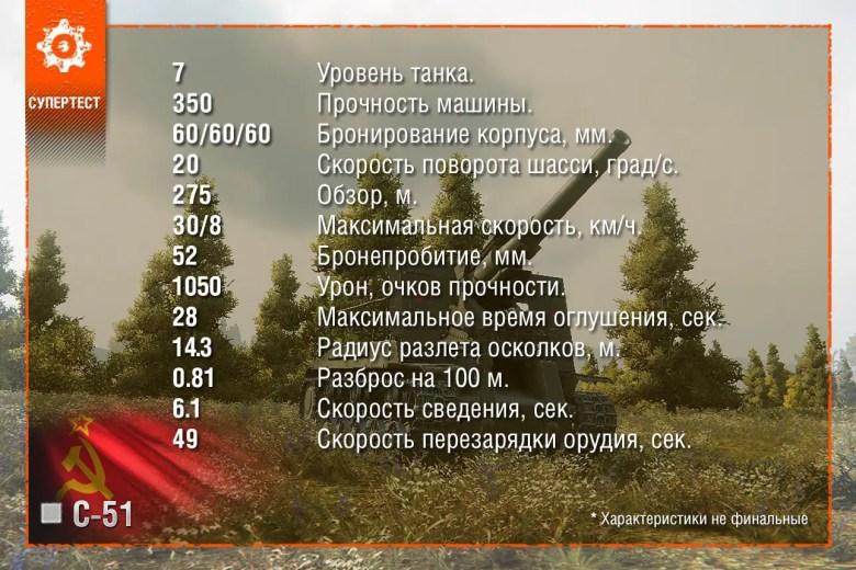 nbf9vyloe4k