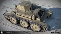 t7_combat_car_5