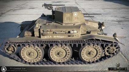 t7_combat_car_6